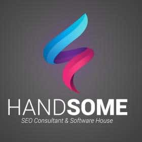 Profile image of handsum
