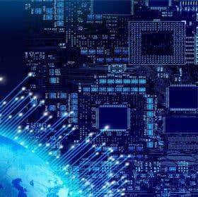 kulwantsingh16 - 7 years Exp verilog,VHDL,system verilog,UVM,OVM