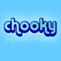 Profile image of chooky