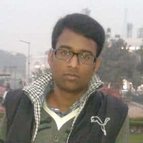 Profile image of neerajguptagwl5