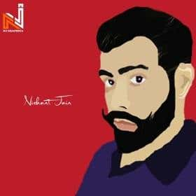 Profile image of nishantjain21
