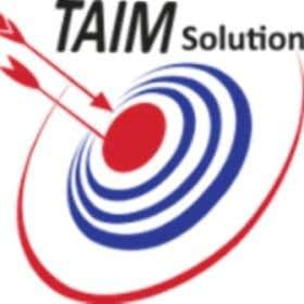 Profile image of taimsolution