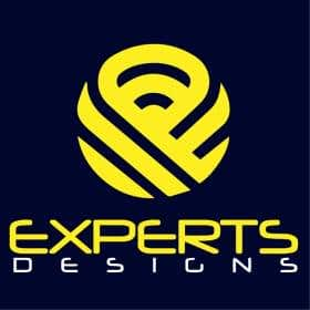 Profile image of ExpertsDesigns
