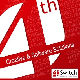 Profile image of fourthswitch