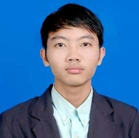 Profile image of arisetyawan092