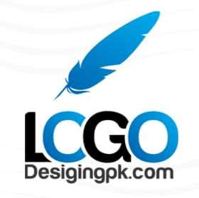 Profile image of logodesigingpk