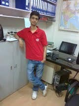 Profile image of vivek2903