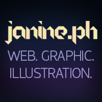 Profile image of JanineXD