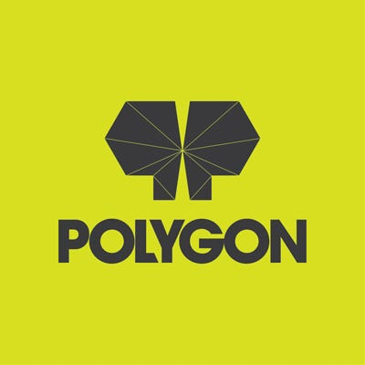 Profile image of polygonDesignRO