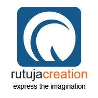 Profile image of rutujacreation