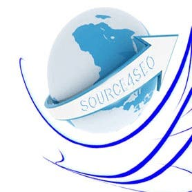 Profile image of source4seo