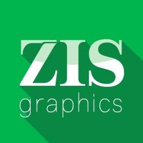 ZISGraphics - Pakistan