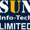 suninfotechbd's Profile Picture