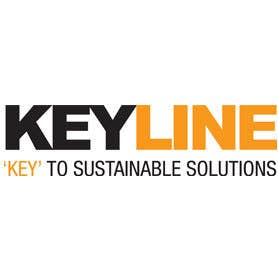 Profile image of keyline12