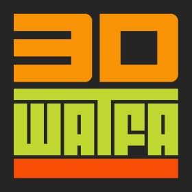 Watfa3D - Egypt