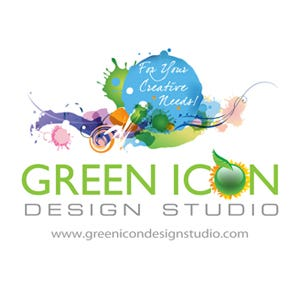 Profile image of greenicon