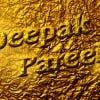 deepakpareek's Profile Picture