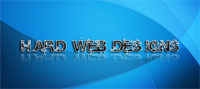 Profile image of hardwebdesign