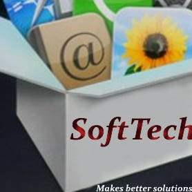 Profile image of appsofttech