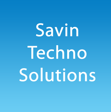Profile image of savintech