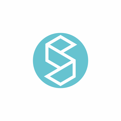 Profile image of Sibext