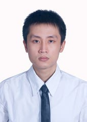 Profile image of nguyenliem89dn