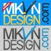 mkvndesign's Profile Picture