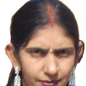 Profile image of karinkath