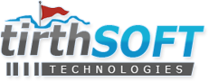 Profile image of tirthsoft