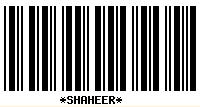 Profile image of shaheer92