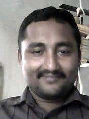 Profile image of jeevaaromal