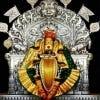 artistprashant's Profile Picture