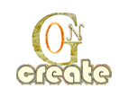 Profile image of GOnCreate