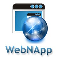 Profile image of webNapp