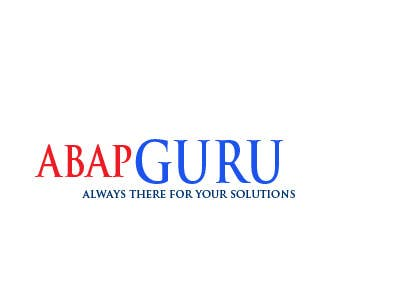 Profile image of abapguru