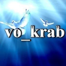 Profile image of vokrab