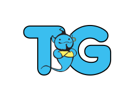 Profile image of TechGenieCanada
