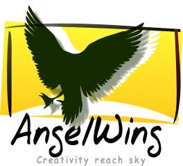 Profile image of AngelWing