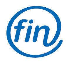 Profile image of fixfin