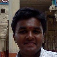 Profile image of sonasathish