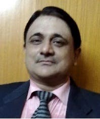 Profile image of ashitjha7