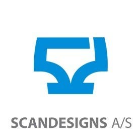 Profile image of Scandesigns
