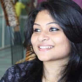 shubhi8982 - India