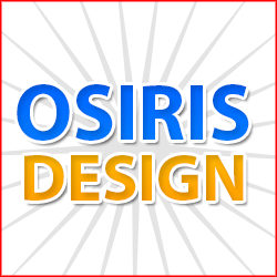 Profile image of OSIRISDESIGN