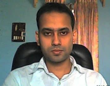 coderTariq - Bangladesh
