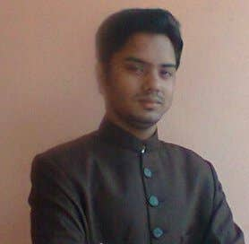 Profile image of momin0172