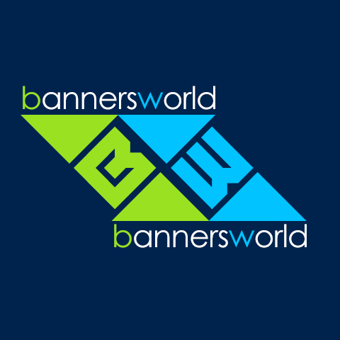 Profile image of bannersworld
