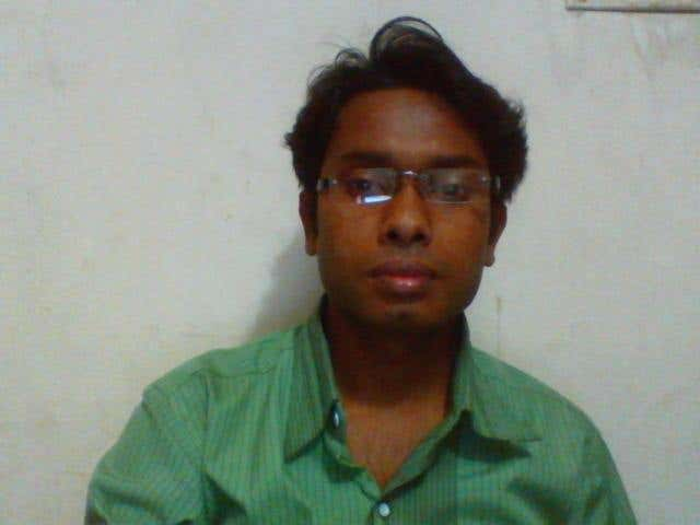 Profile image of mijan9211