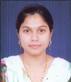 Profile image of nishabaghel