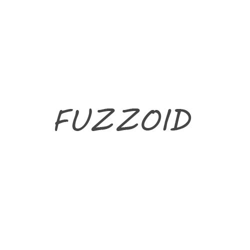 Profile image of fuzzoid